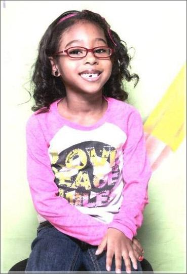 Amber Alert in Philadelphia: Child Found Alone at 4:40am