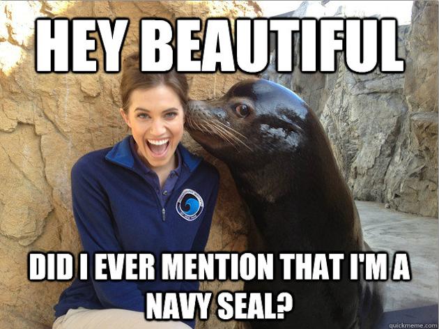 Funniest Memes of the Week от Veggie за 18 jan 2013
