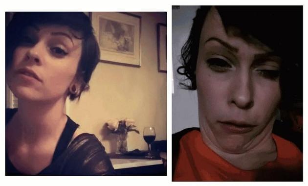 'Pretty Girls Making Ugly Faces' Meme Invades Reddit