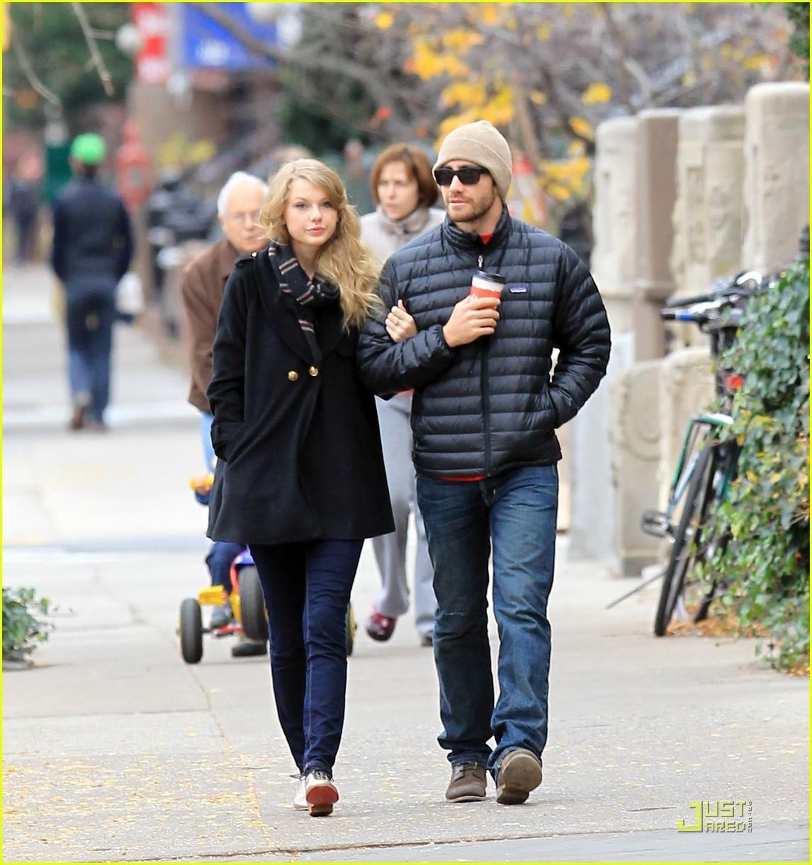 Taylor Swift Is On A Boy Binge, 12 Boyfriends In 4 Years, Wow!