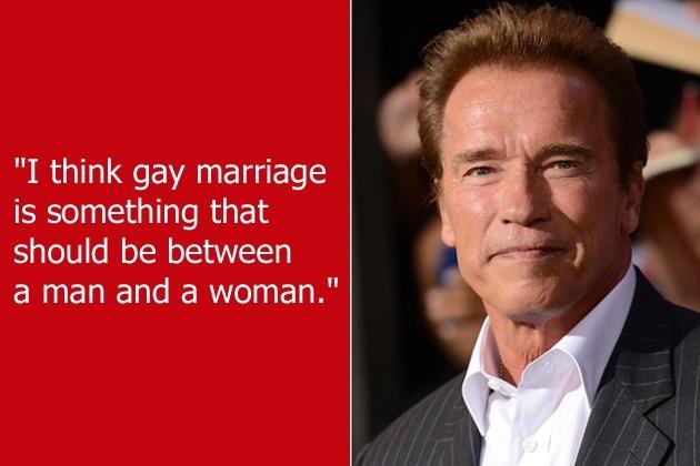 Stupid Celeb Quotes!