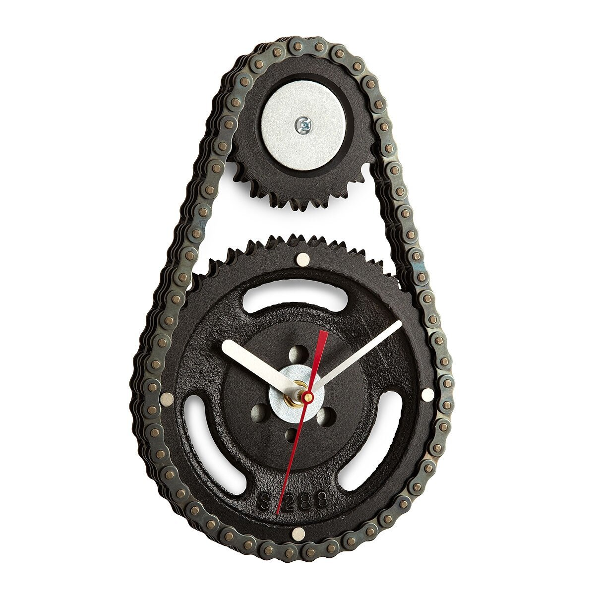 Beautiful Creative Clock Designs!