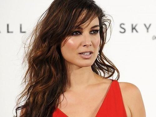 Berenice Marlohe is Probably the Hottest Bond Girl To This Day