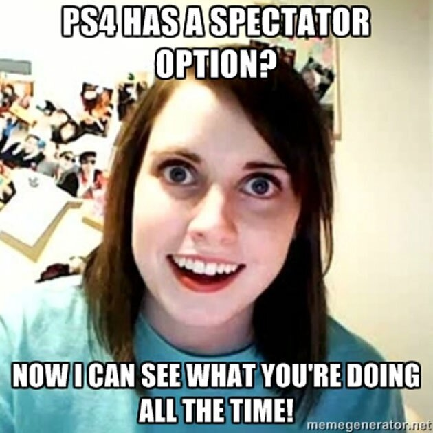 How the Internet is Reacting to Playstation 4