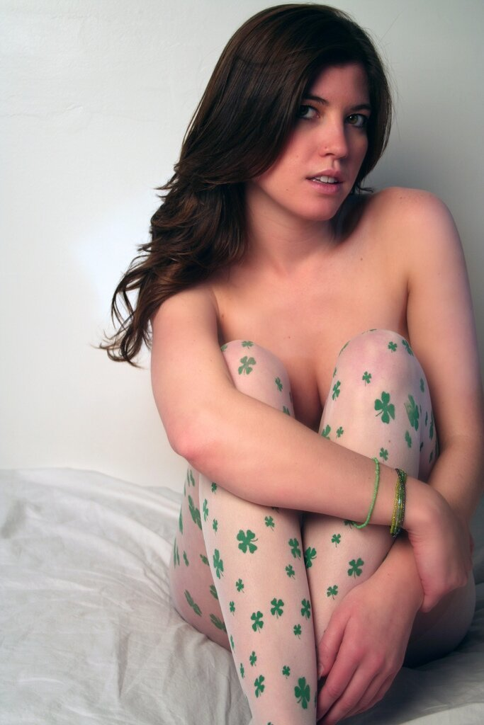Irish Hotties, Yes Please