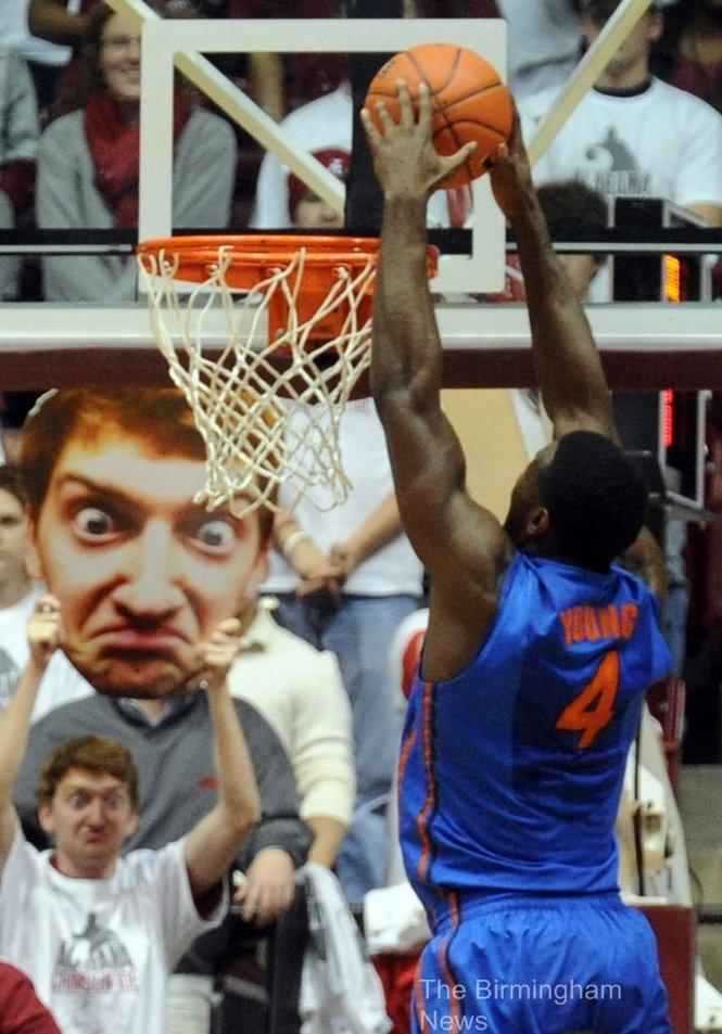 Embarrassing Sports Fans Gifs