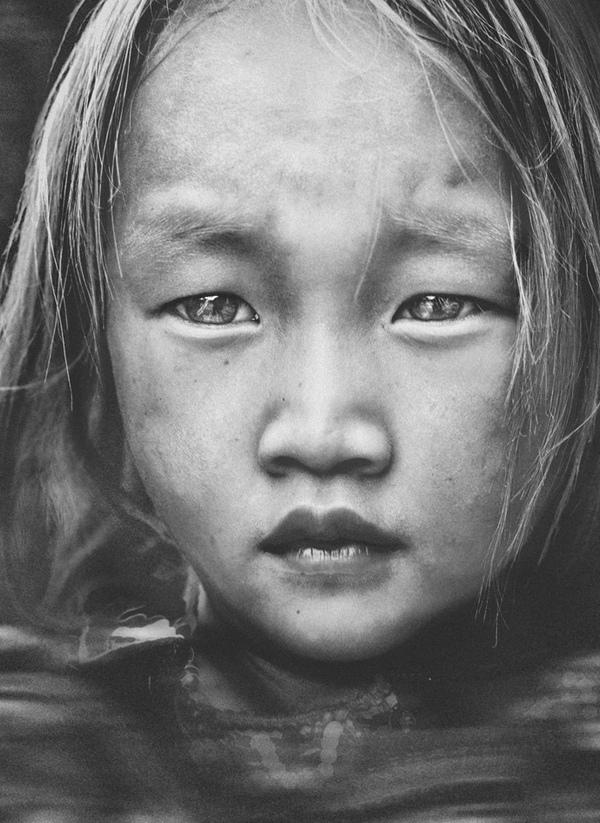 Capturing the Heart of Vietnam