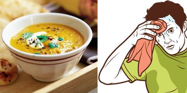10 Hangover Cures that Could Actually Work