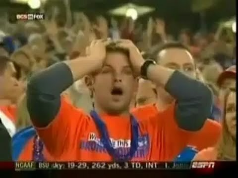 Top 10 Trick Plays From College Football