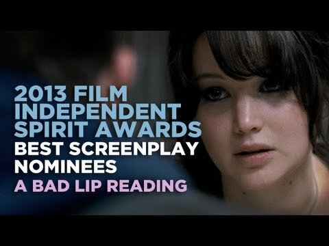 'Bad Lip Reading' Is Best Done With Mar-i-ja-wa-na