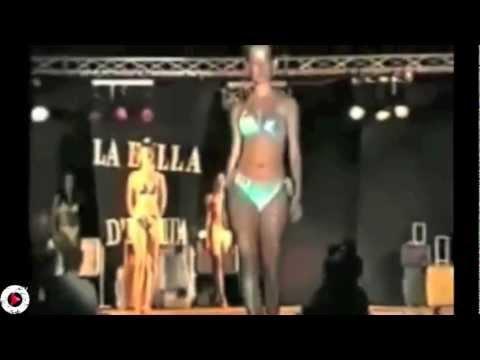 Bikini Girls Fail Video