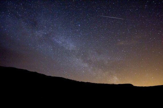 Upcoming Astronomical Events in 2013