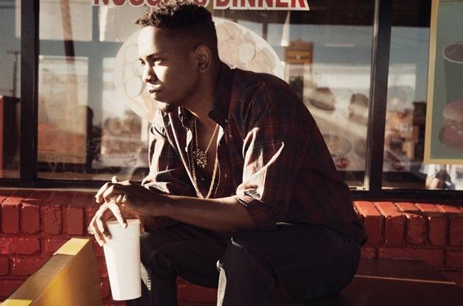 Live Stream Kendrick Lamar's SXSW Performance