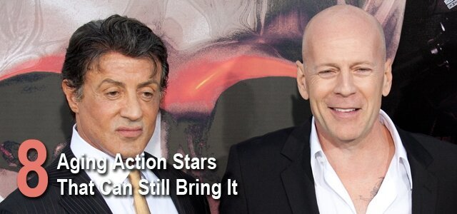8 Aging Action Stars That Still Kick A**