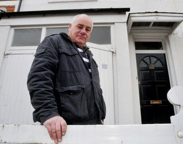 Landlord Gary Bond Rents House But Ends Up Regretting It