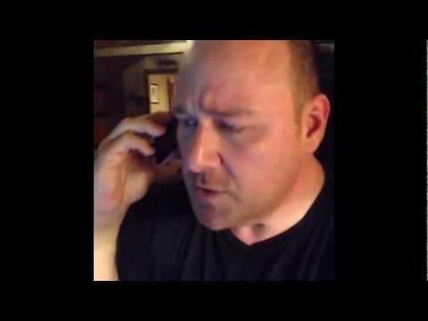 Watch Will Sasso's Hilarious Vine Videos