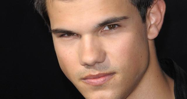 Ranking Taylor Lautner's Hook Ups