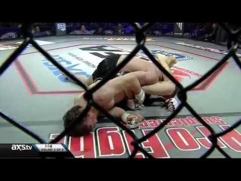 The Funniest MMA Broadcast Ever (video)
