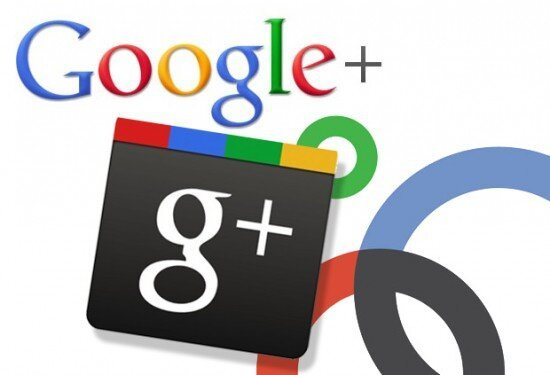 Google Reveals Google Plus Was Just One Long April Fool's Joke