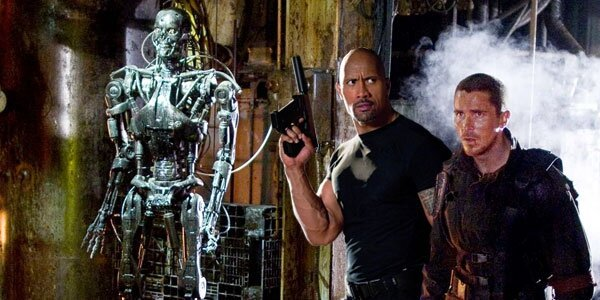 5 More Broken Franchises The Rock Needs To Save