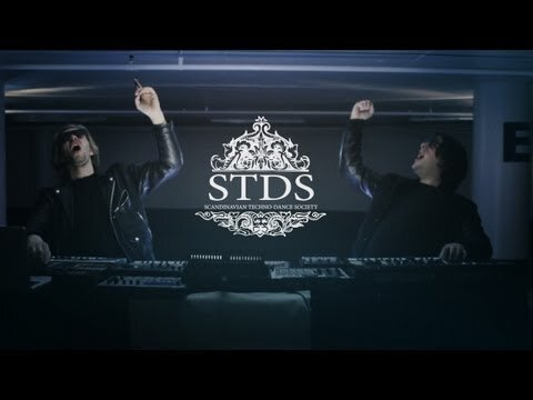 'Hit Song to Save the World' Spoofs Every DJ Ever