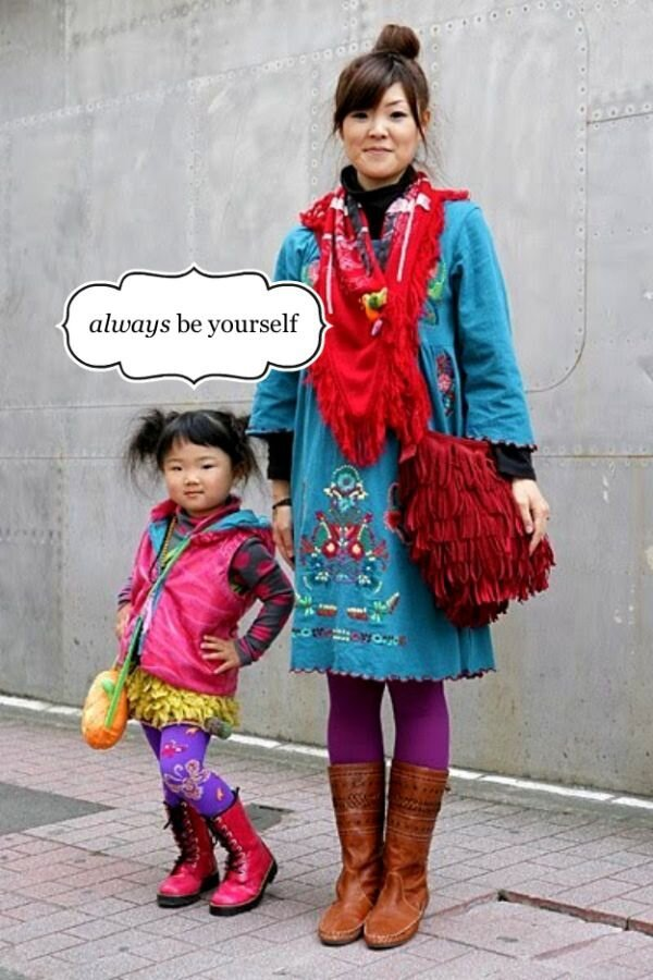 Important Lessons Mothers Teach Their Daughters