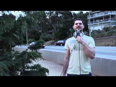 Why The Miami Heat Basketball Team Is Not Great By Flula (Video)