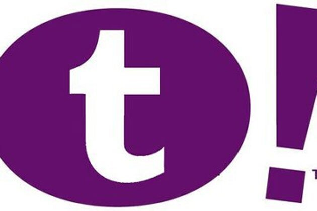 Tumblr Reacts to Being Bought by Yahoo
