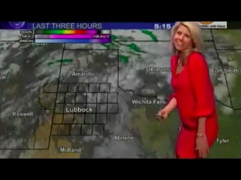 Best News Bloopers of May 2013