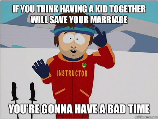 The Funniest 'South Park' Memes on the Web
