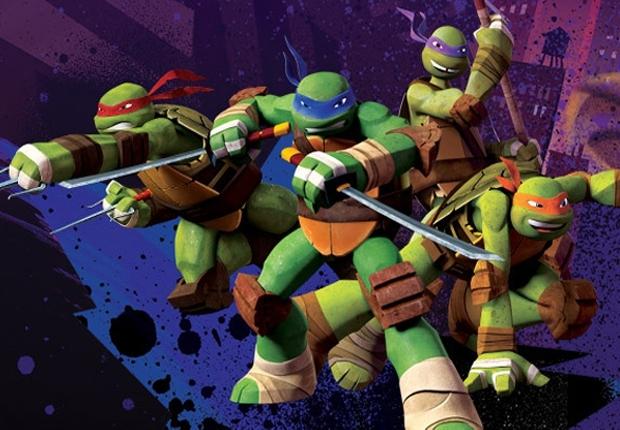 10 Best Video Game Ninjas