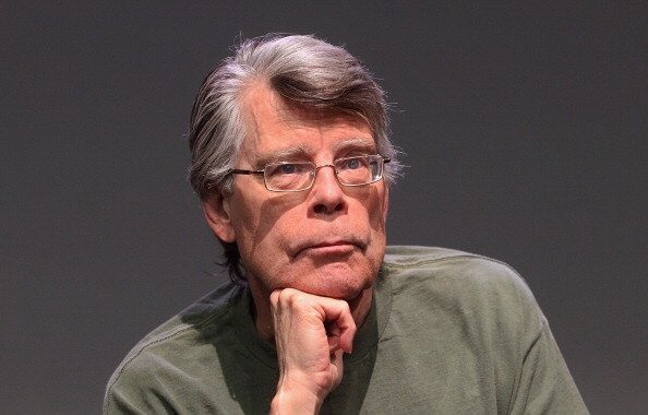 The 10 Most Terrifying Stephen King GIFs