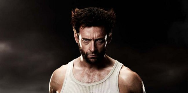 'The Wolverine' Unsheaths New Footage And Photos
