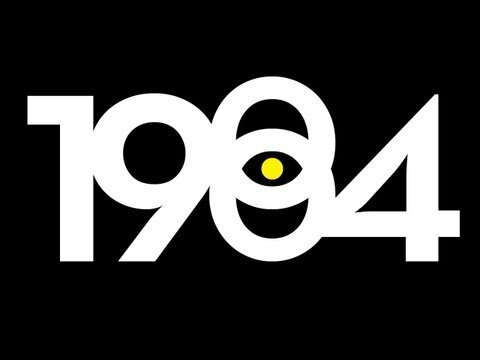 Thug Notes Will Explain '1984′ in a Way You Understand
