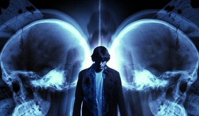 'The Butterfly Effect' Will Be Remade For Some Reason | UPROXX