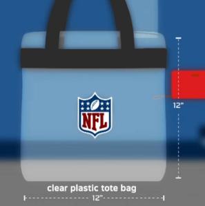 My Purse My Choice Is The NFL Handbag Policy Abortion Joke You Needed