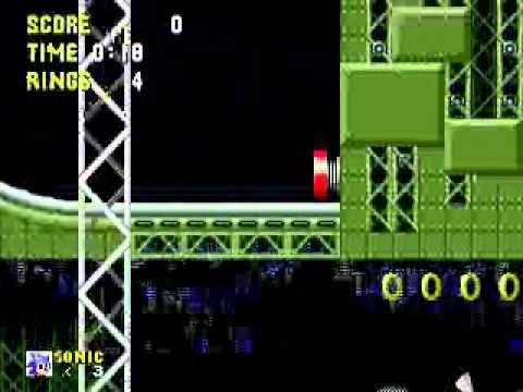 11 Heart-Stopping Video Game Speed Runs