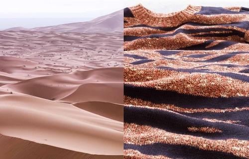 Landscapes, Joseph Ford