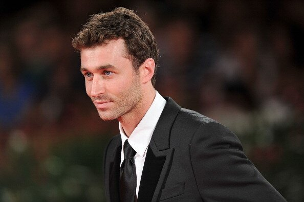 Ladies, You Can Now Apply Online To Be Banged By Porn Star James Deen