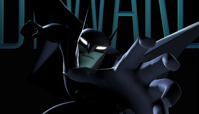 'Beware The Batman': What We Like And What We Don't