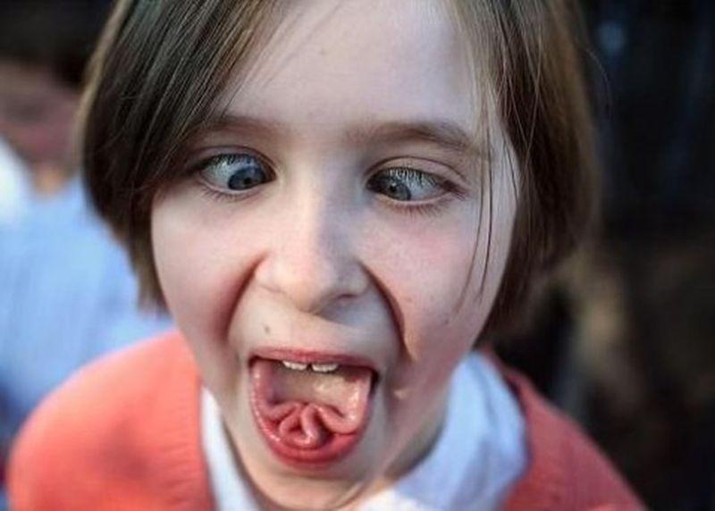 Psychologists invent toughest tongue twister