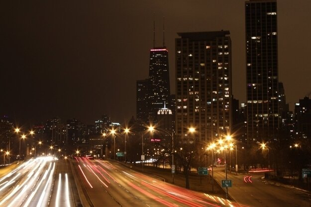 22 Words That Have A Completely Different Meaning In Chicago