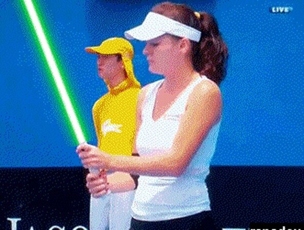 20 Photoshopped Gifs That Will Make You Laugh For Hours.