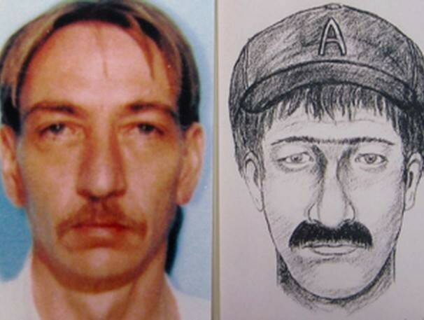 The 15 Worst Police Sketches Of All Time
