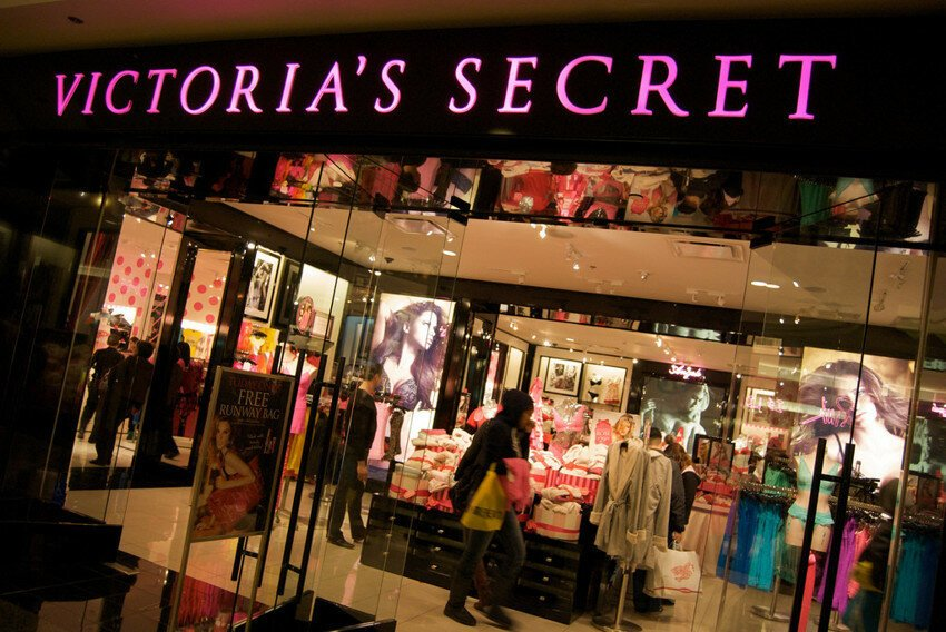 21 Secrets Victoria's Secret Employees Will Never Tell You