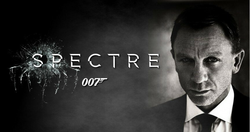 11 Amazing Facts You Probably Didn't Know About 007