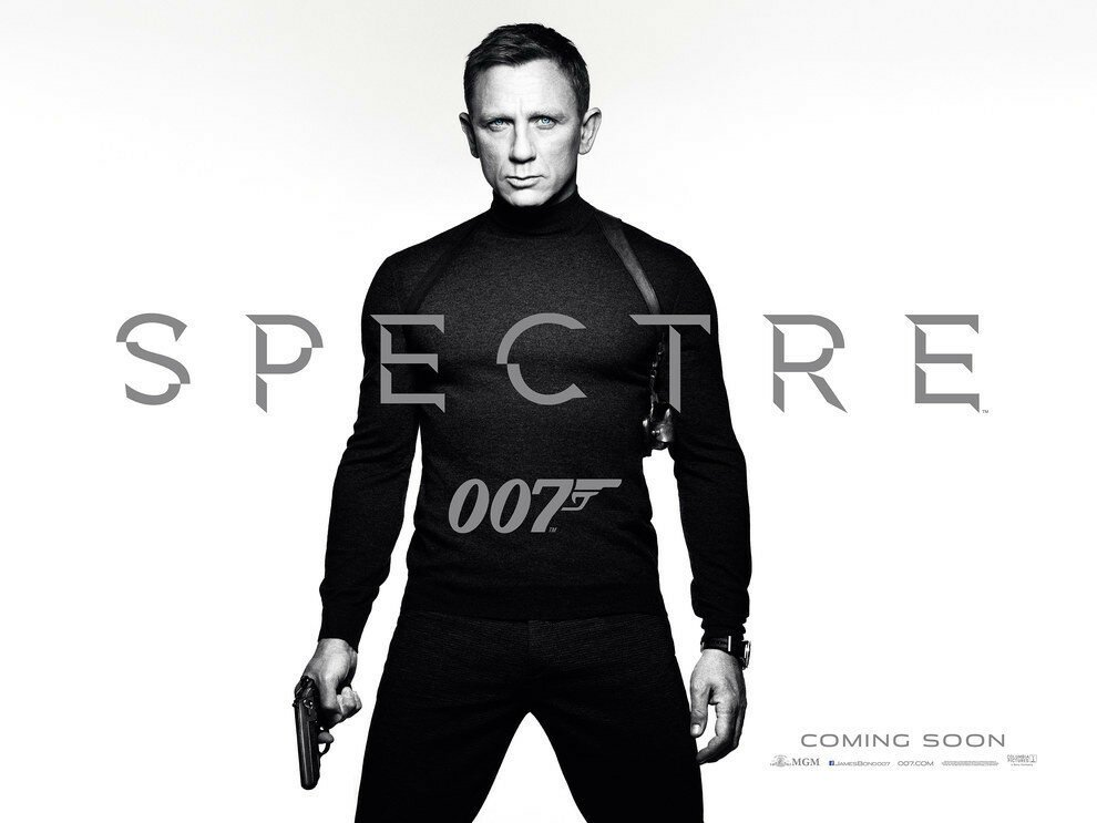 These Artists Reimagined James Bond With A Variety Of Different Celebrities