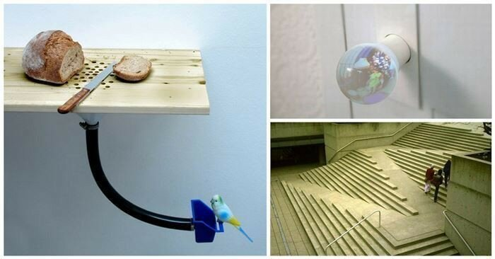 15 Useful Inventions You Never Knew You Needed