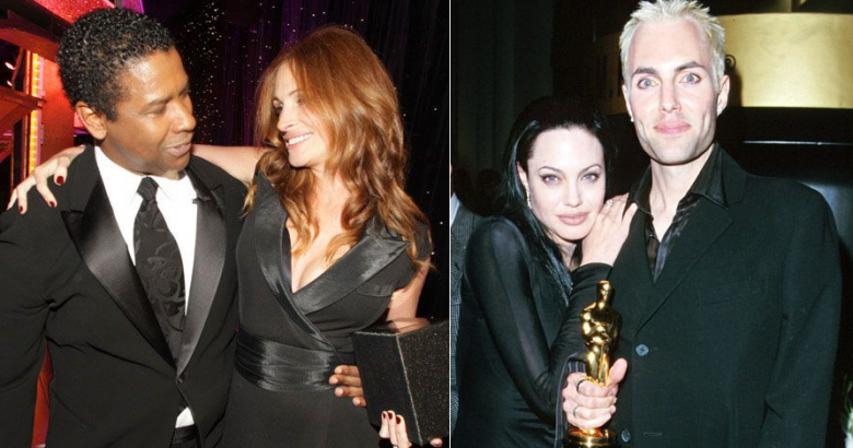 15 Absolute Worst Moments in Academy Awards History