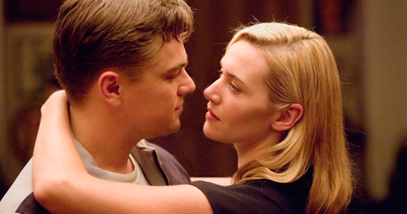 17 Times Leo And Kate Showed The World Their Inseparable Friendship Bond